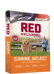 2018_AN_Red-Flannel_Canine-Select_40lb_3D-Mockup-e1551107201234