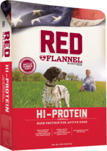 2018_AN_Red-Flannel_Hi-Protein_50lb_3D-Mockup-e1551358568987