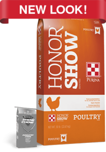 2019_AN_Purina_Honor-Show_Poultry