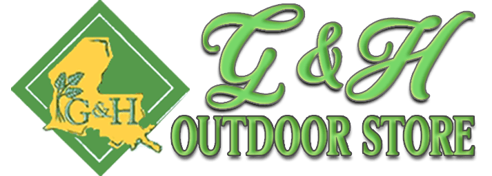 GH Outdoor Store