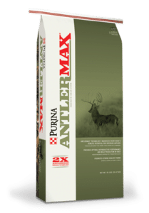 Product_Deer_Purina_AntlerMax-Deer-Bag