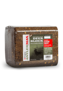 Product_Deer_Purina_AntlerMax-Deer-Block