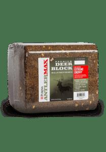 Product_Deer_Purina_AntlerMax-Deer-Block
