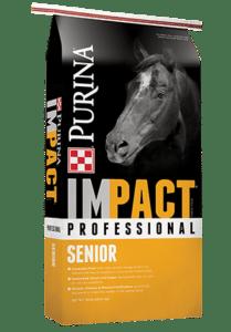 Product_Horse_IMPACT-Pro-Senior