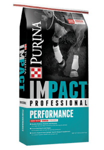 Product_Horse_ImpactProPerformanceImpact