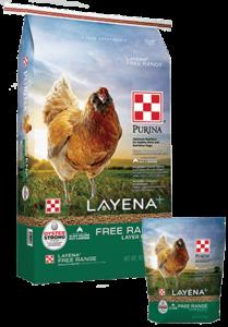 Products_Flock_Purina-Layena-Free-Range-Layer-Pellets-40-10-Combo