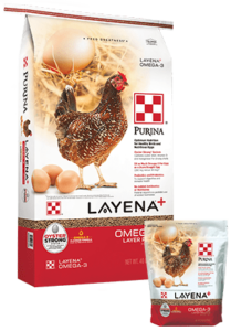 Products_Flock_Purina-Layena-Omega3-Layer-Pellets-40-10-Combo