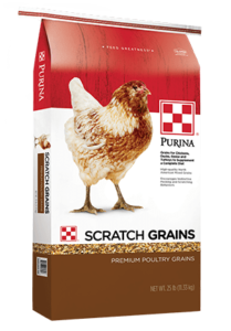 Products_Flock_Scratch-Grains_25-lb