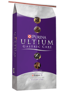 Products_Horse_Ultium-Gastric-Care
