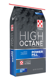 Products_Show_HighOctane_PowerFill