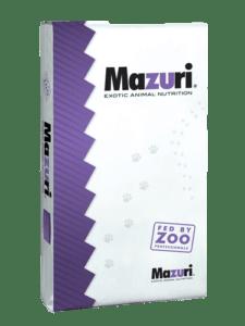 Mazuri