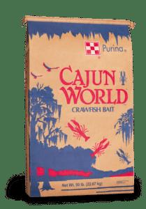 Product_Fish_Purina_Crawfish-Bait-Bag