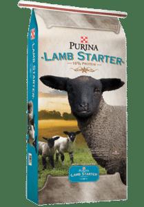 Product_Sheep_Purina-Lamb-Starter