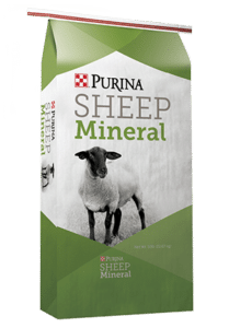 Product_Sheep_Purina-Sheep-Mineral