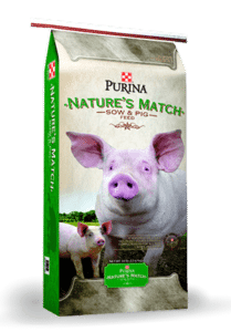 Product_Swine_Purina_Sow_And_Pig
